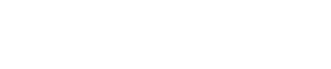 Blockchain Technology Labs
